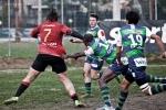 Romagna RFC - CUS Verona Rugby (photo 25)