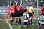 Romagna RFC - CUS Verona Rugby (photo 27)