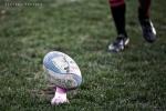 Romagna RFC - CUS Verona Rugby (photo 29)