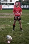 Romagna RFC - CUS Verona Rugby (photo 30)