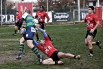Romagna RFC - CUS Verona Rugby (photo 32)