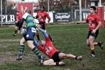 Romagna RFC - CUS Verona Rugby (photo 32)
