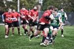 Romagna RFC - CUS Verona Rugby (photo 35)