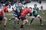 Romagna RFC - CUS Verona Rugby (photo 41)