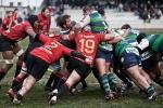 Romagna RFC - CUS Verona Rugby (photo 45)