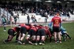 Romagna RFC - CUS Verona Rugby (photo 47)