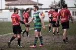 Romagna RFC - CUS Verona Rugby (photo 48)