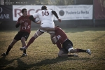 Romagna RFC - Firenze Rugby (photo 3)