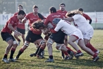 Romagna RFC - Firenze Rugby (photo 10)