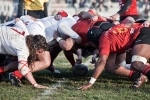 Romagna RFC - Firenze Rugby (photo 11)