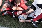 Romagna RFC - Firenze Rugby (photo 13)