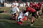 Romagna RFC - Firenze Rugby (photo 14)