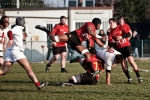 Romagna RFC - Firenze Rugby (photo 15)