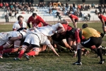 Romagna RFC - Firenze Rugby (photo 19)