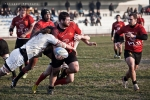 Romagna RFC - Firenze Rugby (photo 20)