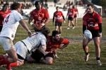 Romagna RFC - Firenze Rugby (photo 21)