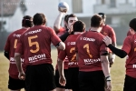 Romagna RFC - Firenze Rugby (photo 23)