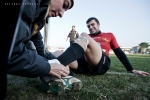 Romagna RFC - Firenze Rugby (photo 24)