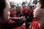 Romagna RFC - Firenze Rugby (photo 27)