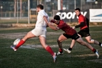 Romagna RFC - Firenze Rugby (photo 28)