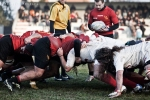 Romagna RFC - Firenze Rugby (photo 29)
