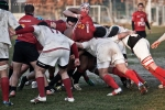 Romagna RFC - Firenze Rugby (photo 30)