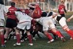 Romagna RFC - Firenze Rugby (photo 30)