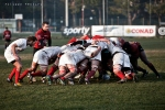 Romagna RFC - Firenze Rugby (photo 31)
