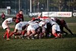 Romagna RFC - Firenze Rugby (photo 31)