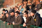Romagna RFC - Firenze Rugby (photo 32)