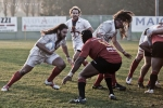 Romagna RFC - Firenze Rugby (photo 33)