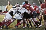 Romagna RFC - Firenze Rugby (photo 34)