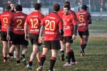 Romagna RFC - Firenze Rugby (photo 36)