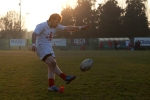 Romagna RFC - Firenze Rugby (photo 40)