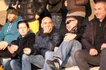 Romagna RFC - Firenze Rugby (photo 41)