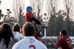 Romagna RFC - Firenze Rugby (photo 42)