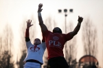 Romagna RFC - Firenze Rugby (photo 43)