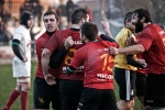 Romagna RFC - Firenze Rugby (photo 45)