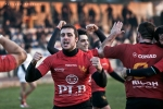 Romagna RFC - Firenze Rugby (photo 46)