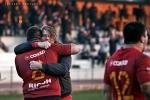 Romagna RFC - Firenze Rugby (photo 47)