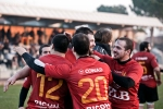 Romagna RFC - Firenze Rugby (photo 48)