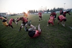 Romagna RFC - Firenze Rugby (photo 52)