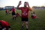 Romagna RFC - Firenze Rugby (photo 53)