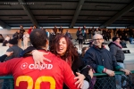 Romagna RFC - Firenze Rugby (photo 54)