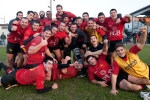 Romagna RFC - Firenze Rugby (photo 55)