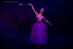 New Classical Ballet of Moscow, Cinderella, photo 1