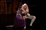 New Classical Ballet of Moscow, Cinderella, photo 3