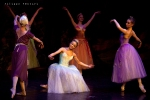 New Classical Ballet of Moscow, Cinderella, photo 12