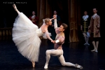 New Classical Ballet of Moscow, Cinderella, photo 17