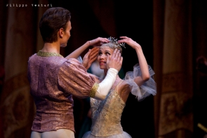 New Classical Ballet of Moscow, Cinderella, photo 22